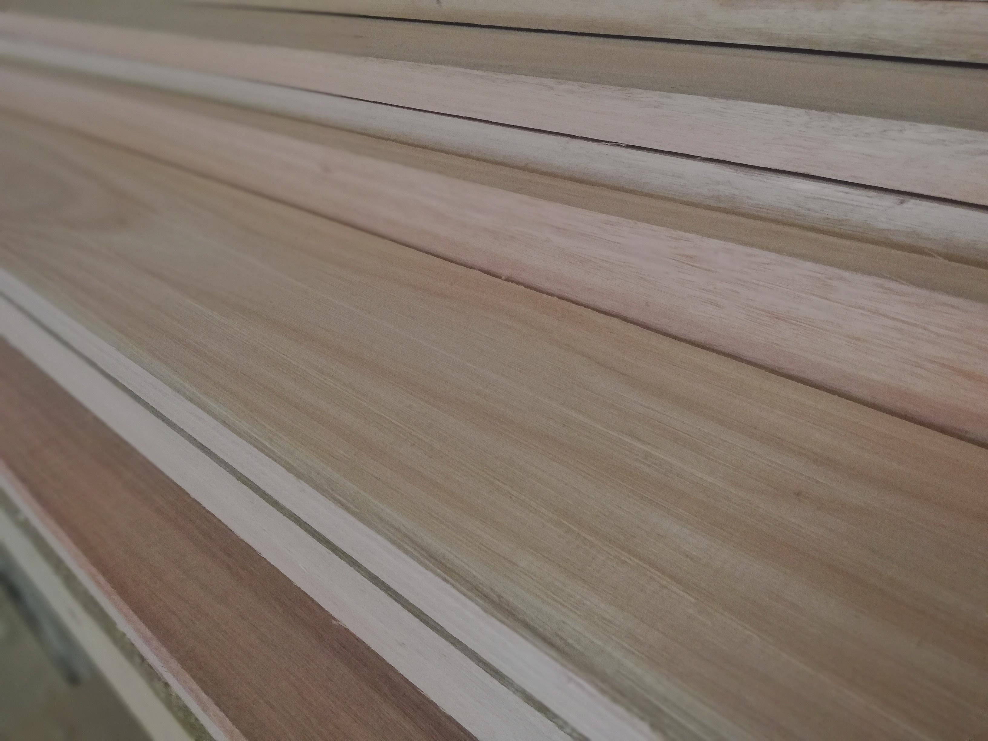 Saligna Wood. A-Grade Wood. Furniture Grade Wood. Hard Wood in the Lowveld. WoodTrade